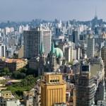 brasil_3_510_340_90