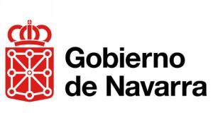 navarra_grande
