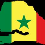 Mision Comercial Senegal